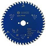 Bosch Lama per sega circolare Expert for Wood 165 x 20 x 2,6 mm, 48