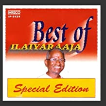 Best of Ilaiyaraaja