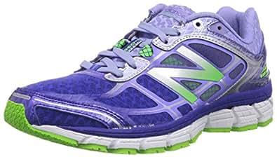 New Balance 860v5, Women's Running Shoes: Amazon.co.uk
