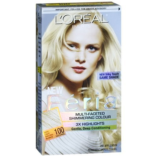 loreal-loreal-feria-permanent-haircolour-gel-100-pure-diamond-pure-diamond-1-each-pack-of-2-by-lorea