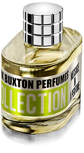 mark-buxton-message-in-a-bottle-eau-de-parfum-100-ml