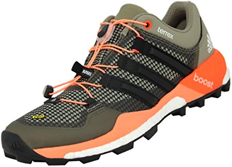 adidas terrex boost w trekking chaussures femmes femmes femmes 7bd265