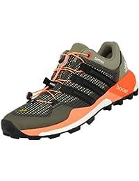 Aktuelle Adidas Damen Mountain Running Schuhe Hamburg