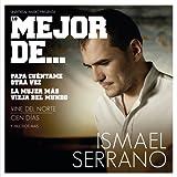 Lo Mejor De Ismael Serrano