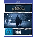Road to Perdition - Cine Project