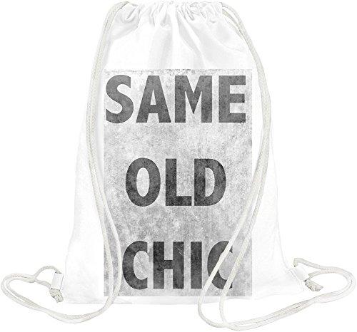 lindsay-lohan-same-old-chick-drawstring-bag