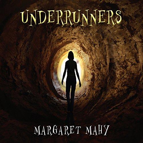 Underrunners  Audiolibri
