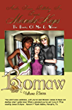 Beauty of Man and Woman Vol. XI (Bomaw Book 11) (English Edition)