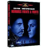 Hombres Frente A Frente (Import Dvd) (2007) James Foley