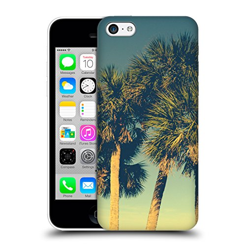 official-olivia-joy-stclaire-tropical-palm-trees-nature-hard-back-case-for-apple-iphone-5c