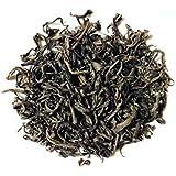 Bekrok Balhyo Cha / Oolong / half fermented Tea from Korea / 80g