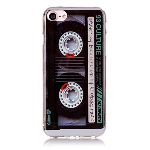 custodia-inshang-cover-per-iphone-7-plus-55-cellularesuper-slim-e-leggero-tpu-materiale-cover-poster