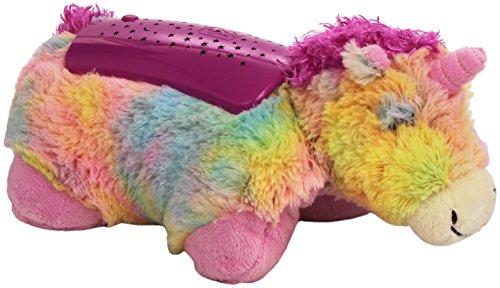 Mookie Rainbow Unicorn Plüsch, Motiv Einhorn Preisvergleich