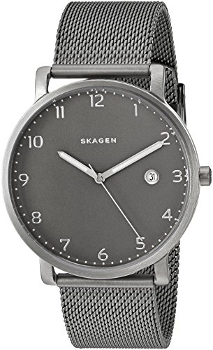 51qyMPUHM1L - Skagen SKW6307 watch