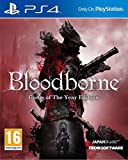 Bloodborne - Game Of The Year Edition [Importación Francesa]