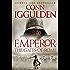 Emperor: The Gates of Rome (Emperor Series)