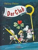 Der Club - (Ausgabe Club Première)