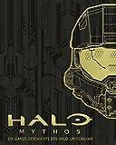 HALO - Mythos: Die ganze Geschichte des Halo-Universums Bild
