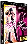 Dirty Dancing - Dirty Dancing official dance workout : coffret 2 DVD [FR Import]