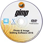 Photo Editing Software 2016 Photoshop...