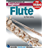 Flute Lessons for Beginners: Teach Yourself How to Play Flute (Free Video Available) (Progressive Beginner)
