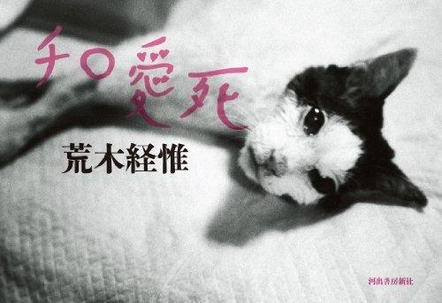 nobuyoshi-araki-by-nobuyoshi-araki-2012-06-01