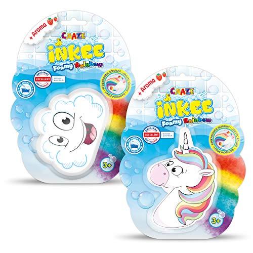 Imagen de Juguetes De Bebé Para El Baño Craze por menos de 15 euros.