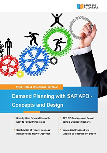 demand-planning-with-sap-apo-concepts-and-design