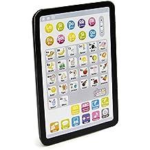 tablette educative 2 ans. Black Bedroom Furniture Sets. Home Design Ideas