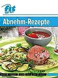 Das Fit For Fun Kochbuch. Top-Rezepte aus der Fitness-Küche