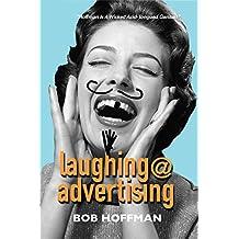 Laughing@Advertising (English Edition)