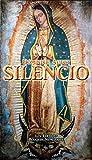 SILENCIO (French Edition)