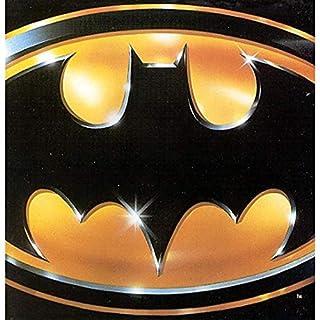 Batman by Prince (B000002LHX) | Amazon Products