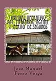 Manual Operativo del  mediador, agente y  perito  de seguros