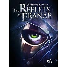 Les reflets d'Earanë