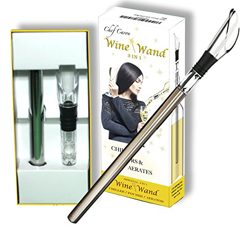 wine-pourer-aerator-iceless-chiller-wine-wand-by-chef-caron-3-in-1-accessory-perfect-gift-for-any-wi