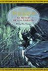 El Señor de los Anillos, II. Las Dos Torres par Tolkien