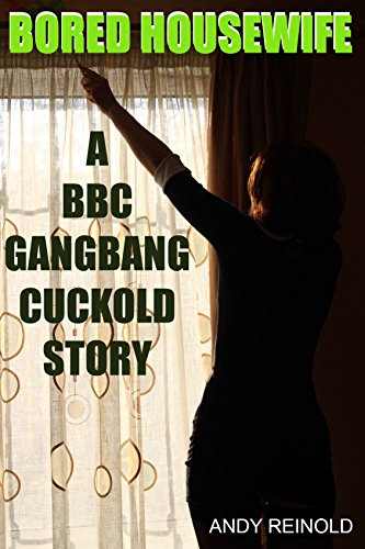 stor Dick Gangbang