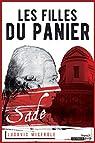 Les Filles du panier - tome 2 Les Crimes du Marquis de Sade par Miserole