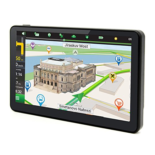 car-gps-navigation-android-442-quad-core-wifi-bluetooth-7-inch-capacitive-screen-truck-gps-sat-nav-8