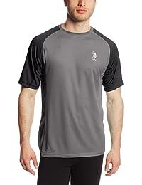 U.S. Polo Assn - Camisa casual - para hombre