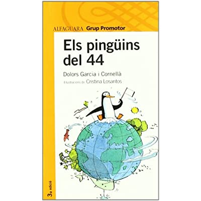 Camps De Maduixes Pdf