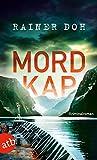 Mordkap: Kriminalroman