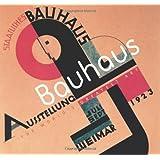 Bauhaus (The World's Greatest Art)