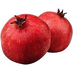 Fresh Produce Pomegranate - Premium, 1kg