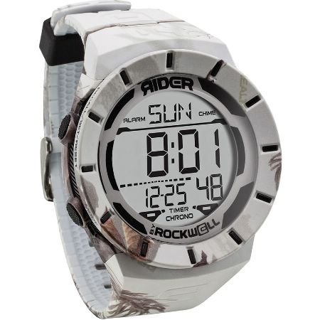 rockwell-time-coliseum-rclaps1-realtree-aps-white-wrist-watch-by-rockwell