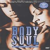 Body & Soul - Clips voller Sinnlichkeit