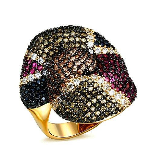 daesar-gold-plated-rings-womens-engagement-rings-gold-cz-ring-flowerrings-ukt-1-2