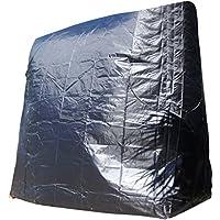ASS Regenschutz für Hollywoodschaukel MERU von