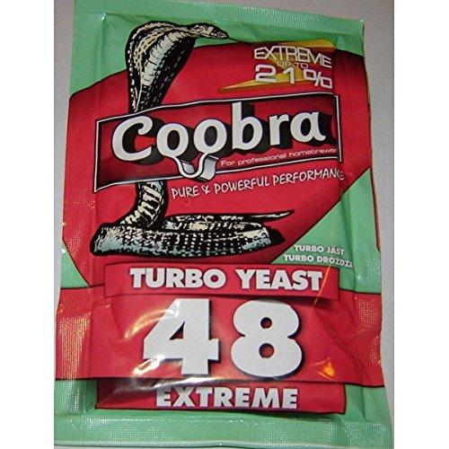 turbo-yeast-turbo-yeast-48-etreme-high-alcohol-spirit-yeast-vodka-yeasts-moonshine-alcohol-meter